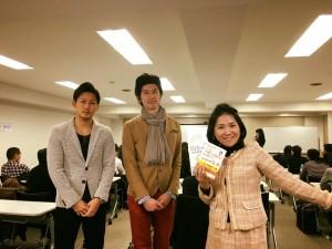 0306 人口減少エリアでの満室経営 小枝不動産 名言×4 (2)