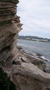 0523日本経済の歴史的な日 (2)