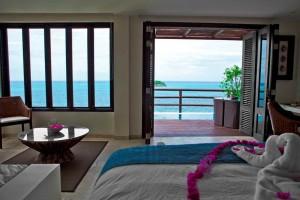 0923ラストの見学イベント Airbnb&空き家投資&物件無料get合宿(日帰りOK)